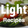 Cooking Light Recipes APK icon