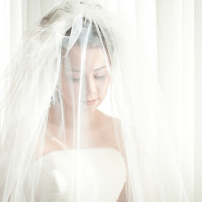 Wedding photographer Elena Plotnikova (CranberryArt). Photo of 16.01.2013