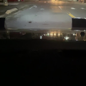 スプリンタートレノ  GTV(昭和60年式)のカスタム事例画像 銀次郎さんの2020年07月15日23:04の投稿