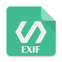 EXIF ToolKit
