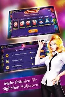 Texas Poker Deutsch (Boyaa)- screenshot thumbnail