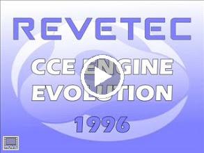 Video: Revetec Evolution Video