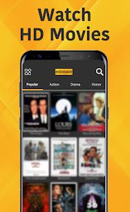 HD Movies – Watch Free Full Movie & Online Cinema 1