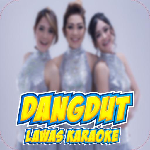 Lagu Dangdut Lawas Karaoke Terlengkap Untuk Android Apk Unduh