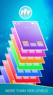 Three Towers: The Puzzle Game (Premium) Screenshot