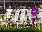 Cup: Tottenham se fait peur mais passe