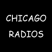 Chicago Radio Stations