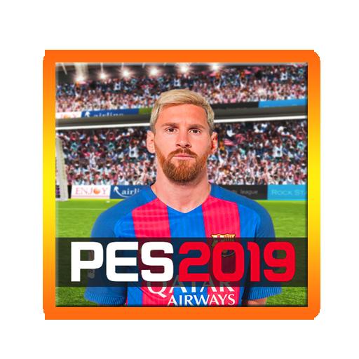 Tips PES 2019 -2018