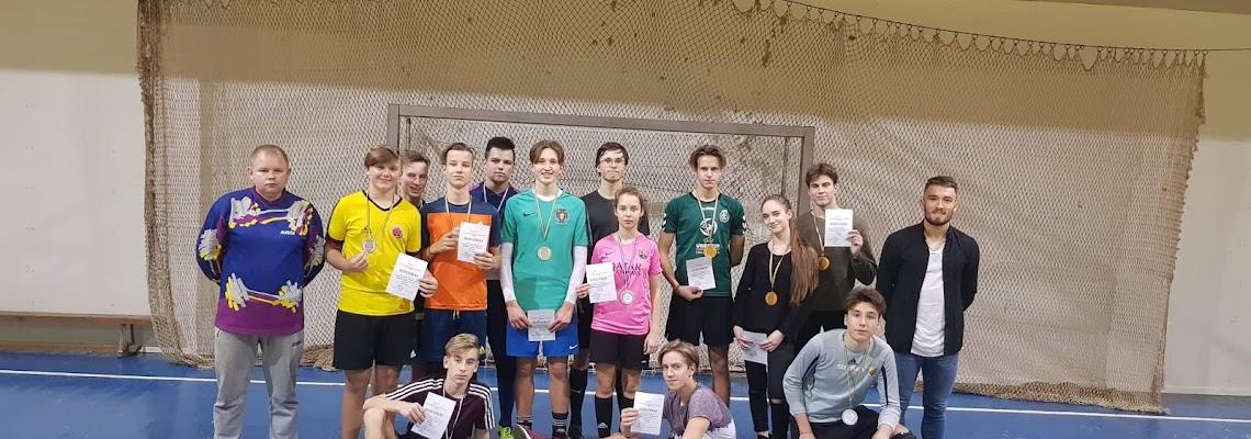kaledinis-futbolo-turnyras-epmc