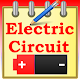 Electrical Circuit Apk