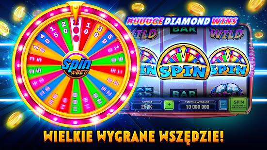 Sugarhouse casino online blackjack