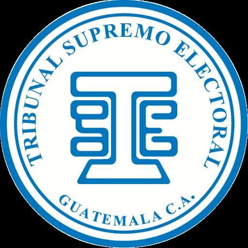 Voto por Guate