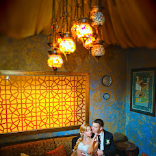 Wedding photographer Evgeniya Sheyko (SHEIKO). Photo of 21.06.2014