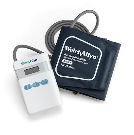 Welch Allyn ABPM 7100