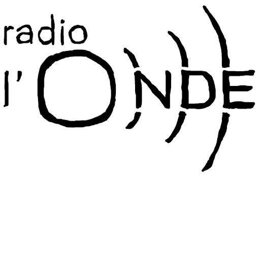 radio l'onde