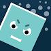 Fun blocks, simple puzzle game icon