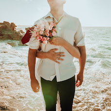 Wedding photographer Felipe Teixeira (felipeteixeira). Photo of 02.08.2018