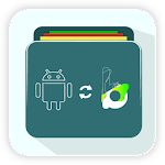 OGYoutube 3 5 (Black Mod Root User) APK for Android