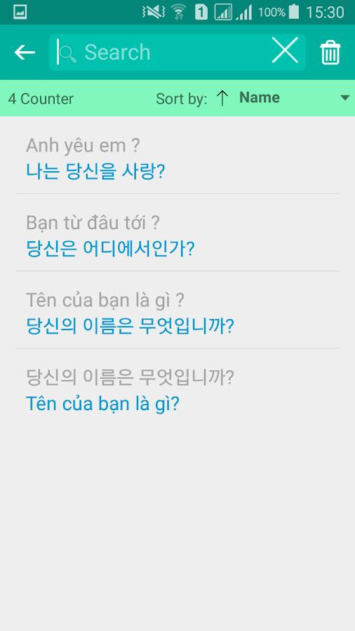 add vietnamese to dictionary mac