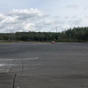 RX-7 FD3S 中期 4型のカスタム事例画像 タケヤリさんの2018年09月25日23:05の投稿
