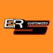 ER5 CUSTOMIZED Mod