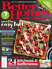 back issues see more better homes and gardens australia. beautiful ideas. Home Design Ideas