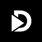 Dplay Danmark