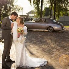Wedding photographer Maksim Solovev (wedliveview). Photo of 14.07.2015