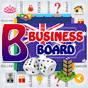 Business Board: Australia icon