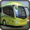 Bus Racing 3D 1.1 Apk