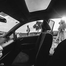 Wedding photographer Volodymyr Strus (strusphotography). Photo of 05.05.2019