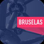 Bruselas: Guía de viaje Icon