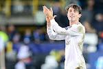 Officiel : Un joueur du Real Madrid file en prêt au Bayern Munich