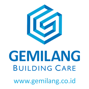 Gemilang Android System 1.6.2 apk