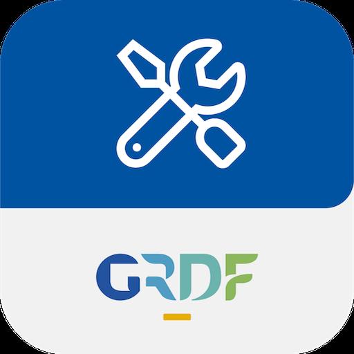coupure gaz grdf diabetes