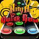 Ninja Guitar Game APK