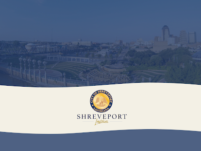 Download City of Shreveport For PC Windows and Mac apk screenshot 4