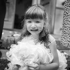 Wedding photographer Aleksandr Yacenko (Yats). Photo of 20.08.2013