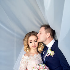 Wedding photographer Galina Melnikova (melnikova). Photo of 25.09.2017
