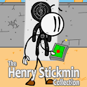 Guide Henry Stickmin Completed Mini Games 2021 icon