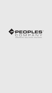 Peoples Company- screenshot thumbnail