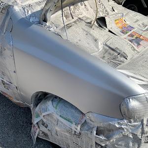アルト HA12S のカスタム事例画像 lucky さんの2021年02月13日14:05の投稿