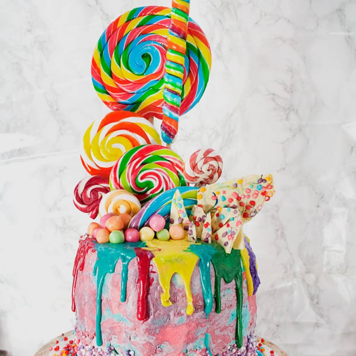 Awe Inspiring Chocolate Cake Vodka Recipes Yummly Personalised Birthday Cards Xaembasilily Jamesorg
