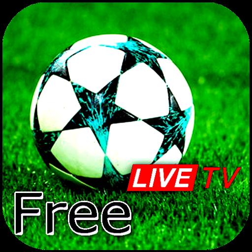 App Insights: Live Football TV Free - Football On TV HD | Apptopia