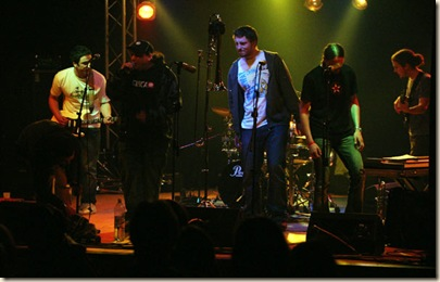 Krasno festival 4.5.6. 4-5-07  03