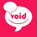 VoidVoice icon