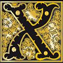 Excalibur - Ristorante Pizzeria Paninoteca icon