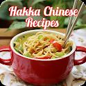 Hakka Chinese Recipes icon