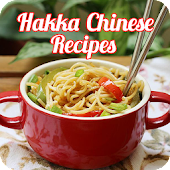 Hakka Chinese Recipes