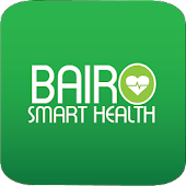 Bairo SmartHealth Analytics